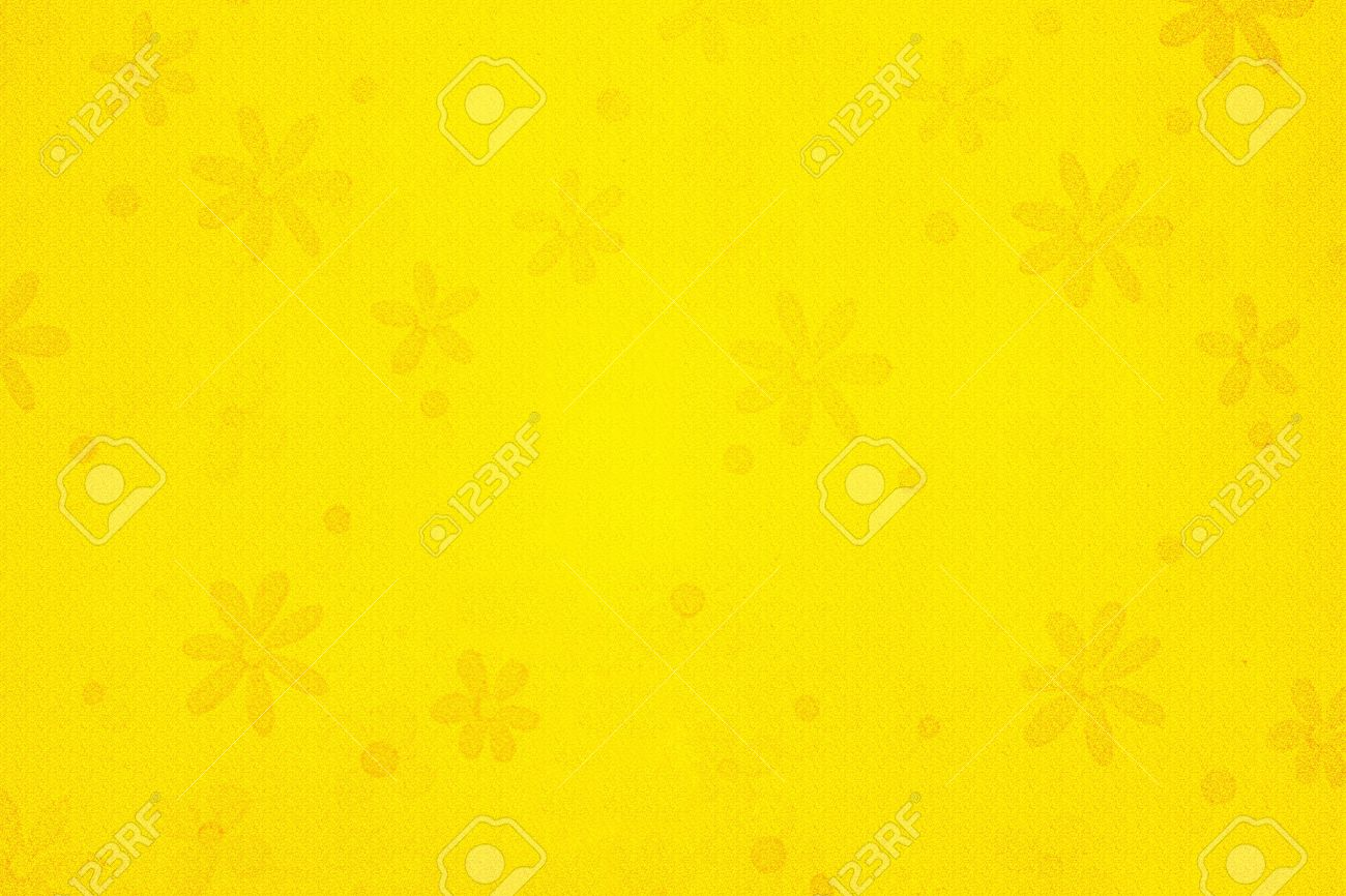 yellow electricity background-#31