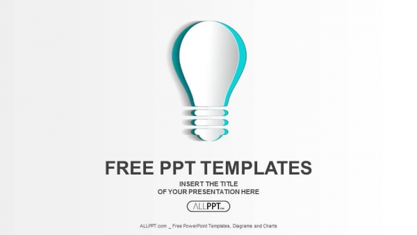 11 Corporate Business Ppt Templates Power Point Templates