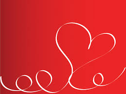 Free love powerpoint templates power point templates download heart of love backgrounds wallpapers toneelgroepblik Choice Image