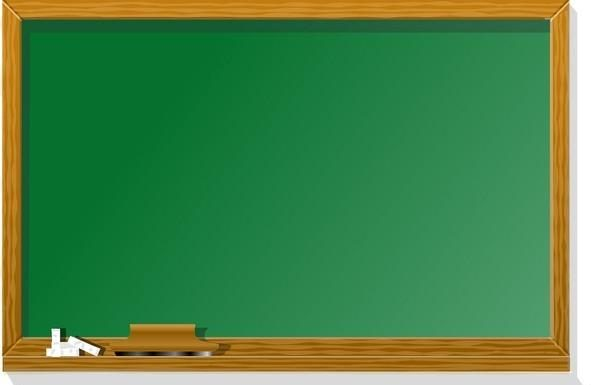 Chalkboard ppt template selol ink chalkboard ppt template toneelgroepblik Choice Image