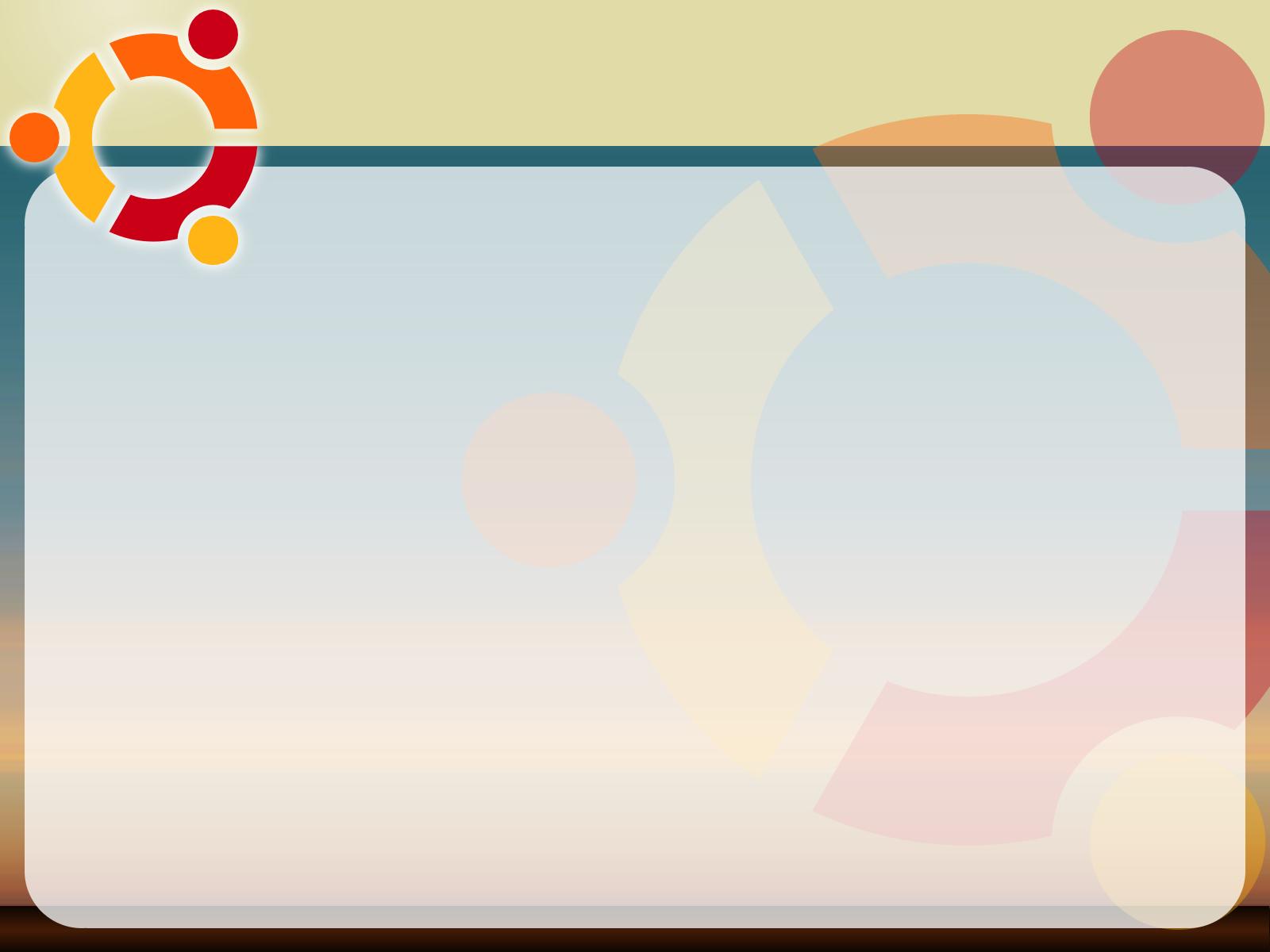 Wallpaper for powerpoint presentation